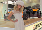 car girls of the 2012 paris auto show-475482