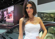 car girls of the 2012 paris auto show-475506