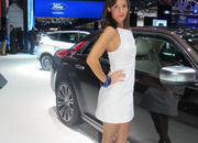 car girls of the 2012 paris auto show-475512