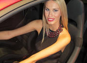 car girls of the 2012 paris auto show-475515