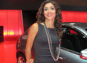 car girls of the 2012 paris auto show-475521