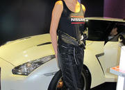car girls of the 2012 paris auto show-475539