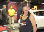car girls of the 2012 paris auto show-475544