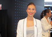car girls of the 2012 paris auto show-475553