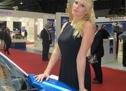 car girls of the 2012 paris auto show-475713