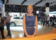 car girls of the 2012 paris auto show-475561