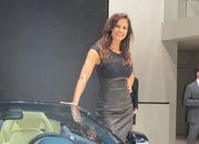 car girls of the 2012 paris auto show-475573