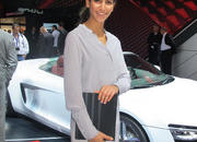 car girls of the 2012 paris auto show-475579