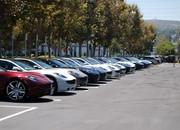 fisker sets the record books ablaze by scorching two electric vehicle world records - DOC472415