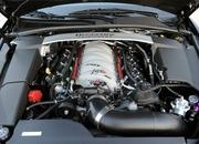 cadillac cts-vr1200 twin turbo coupe by hennessey-471695