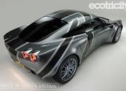 lotus nemesis sets new uk electric land-speed record-476170