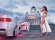 -miss tuning calendar 2013 gallery
