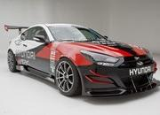 hyundai genesis coupe r-spec by ark-480094