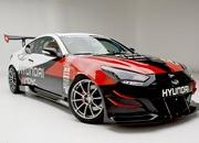 hyundai genesis coupe r-spec by ark-480106