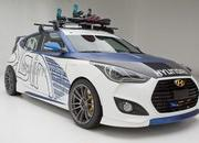 hyundai veloster alpine concept by ark performance-480315