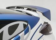 hyundai veloster alpine concept by ark performance-480334