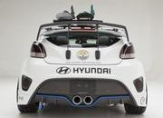 hyundai veloster alpine concept by ark performance-480319