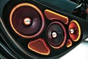 hyundai veloster turbo music 2.0 by re mix lab-476620