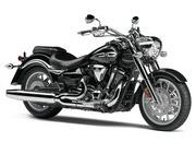 star motorcycle roadliner s-479721