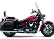 star motorcycle v star 1300 tourer-480440