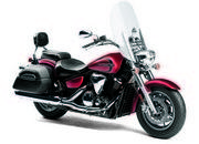 star motorcycle v star 1300 tourer-480441