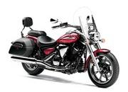 star motorcycle v star 950 tourer-480464