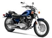 star motorcycle v star 250-480480