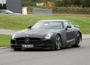 mercedes sls amg black series-476960