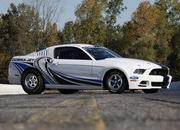 ford mustang cobra jet twin-turbo concept-480014