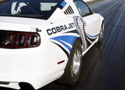 ford mustang cobra jet twin-turbo concept-480017