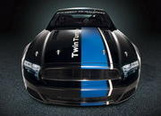 ford mustang cobra jet twin-turbo concept-480010