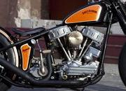 harley-davidson flying pan by thunderbike-478442