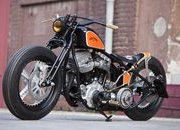 harley-davidson flying pan by thunderbike-478445