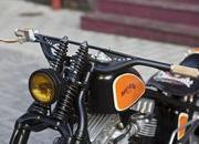 harley-davidson flying pan by thunderbike-478446