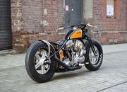 harley-davidson flying pan by thunderbike-478426