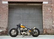 harley-davidson flying pan by thunderbike-478432