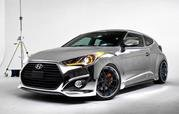hyundai veloster turbo music 2.0 by re mix lab-476515