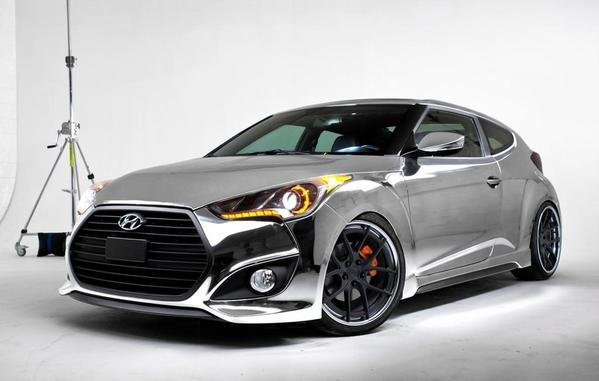 2013 hyundai veloster turbo music 2 0 by re mix lab pictures car review top speed. Black Bedroom Furniture Sets. Home Design Ideas