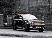 range rover rs300 vesuvius edition by kahn design-476797