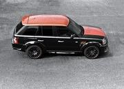 range rover rs300 vesuvius edition by kahn design-476799