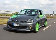 renault clio rs by cam shaft - DOC476926