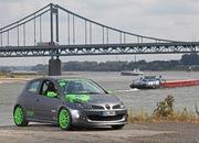 renault clio rs by cam shaft - DOC476928