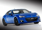 subaru brz with sti upgrades-478344