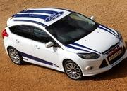 ford focus wtcc limited edition-482528