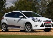 ford focus wtcc limited edition-482513
