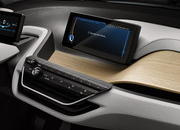 bmw i3 concept coupe-483752