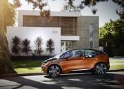 bmw i3 concept coupe-483758
