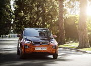 bmw i3 concept coupe-483761