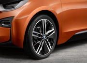 bmw i3 concept coupe-483742