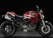 ducati monster 796 20th anniversary-482320